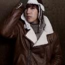 photoshoot-litmus-hiver-2010-12