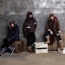 photoshoot-litmus-hiver-2010-13
