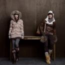 photoshoot-litmus-hiver-2010-14