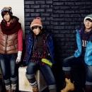 photoshoot-litmus-hiver-2010-16