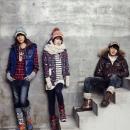 photoshoot-litmus-hiver-2010-17