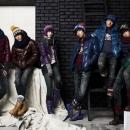 photoshoot-litmus-hiver-2010-18