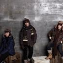 photoshoot-litmus-hiver-2010-2