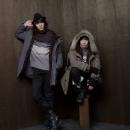 photoshoot-litmus-hiver-2010-3