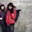 photoshoot-litmus-hiver-2010-4