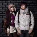 photoshoot-litmus-hiver-2010-5