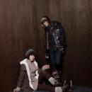photoshoot-litmus-hiver-2010-6