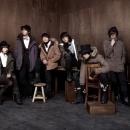 photoshoot-litmus-hiver-2010-7