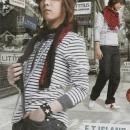photoshoot-litmus-printemps-2008-10