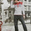 photoshoot-litmus-printemps-2008-14