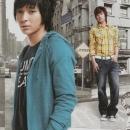 photoshoot-litmus-printemps-2008-15