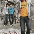 photoshoot-litmus-printemps-2008-16