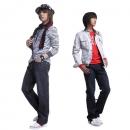 photoshoot-litmus-printemps-2008-21
