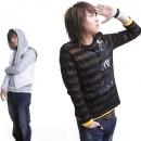 photoshoot-litmus-printemps-2008-26