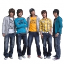 photoshoot-litmus-printemps-2008-31