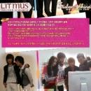 photoshoot-litmus-printemps-2008-37