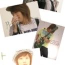 photoshoot-litmus-printemps-2008-38