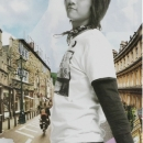 photoshoot-litmus-printemps-2008-4