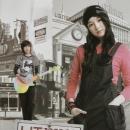 photoshoot-litmus-printemps-2008-8