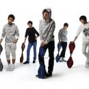 photoshoot-litmus-printemps-2009-1
