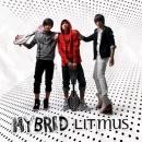 photoshoot-litmus-printemps-2009-11