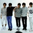 photoshoot-litmus-printemps-2009-19