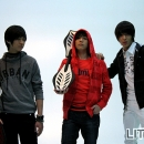 photoshoot-litmus-printemps-2009-22