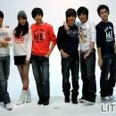 photoshoot-litmus-printemps-2009-23