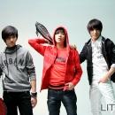 photoshoot-litmus-printemps-2009-27