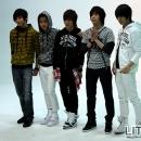 photoshoot-litmus-printemps-2009-28