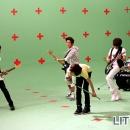 photoshoot-litmus-printemps-2009-30