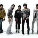 photoshoot-litmus-printemps-2009-4
