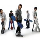 photoshoot-litmus-printemps-2009-9