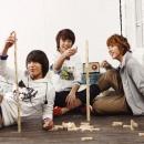 photoshoot-litmus-printemps-2010-1