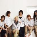 photoshoot-litmus-printemps-2010-10