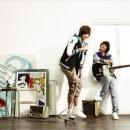photoshoot-litmus-printemps-2010-12