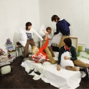 photoshoot-litmus-printemps-2010-7