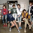 photoshoot-litmus-printemps-2011-10
