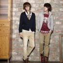 photoshoot-litmus-printemps-2011-12