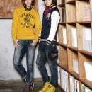 photoshoot-litmus-printemps-2011-14