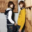 photoshoot-litmus-printemps-2011-15