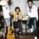 photoshoot-litmus-printemps-2011-16