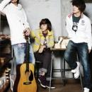 photoshoot-litmus-printemps-2011-17