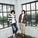 photoshoot-litmus-printemps-2011-2