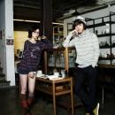 photoshoot-litmus-printemps-2011-20