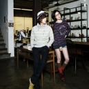 photoshoot-litmus-printemps-2011-21