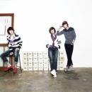 photoshoot-litmus-printemps-2011-22