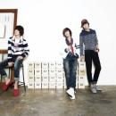 photoshoot-litmus-printemps-2011-23