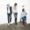 photoshoot-litmus-printemps-2011-25