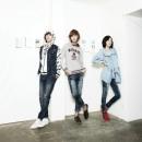 photoshoot-litmus-printemps-2011-26